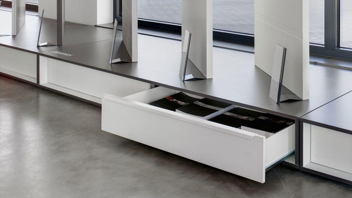 architecturalview stephan gather dipl ing architekt aknw. Black Bedroom Furniture Sets. Home Design Ideas